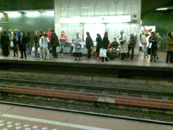 metrobxl.jpg