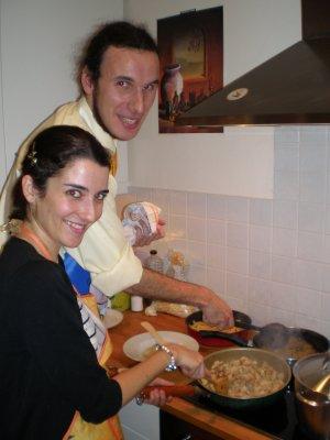 cocinando.JPG