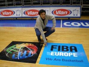 we-are-basketball.JPG