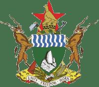 zimbabwe_coa.png