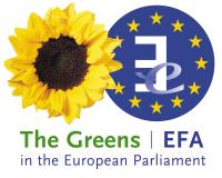 greensefaabreviation_en.png