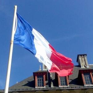 Francia desregulará el sector de juego. Apuestas