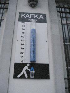 Kafka Index